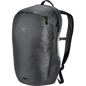Arc'teryx Granville Zip 16 Backpack pilot